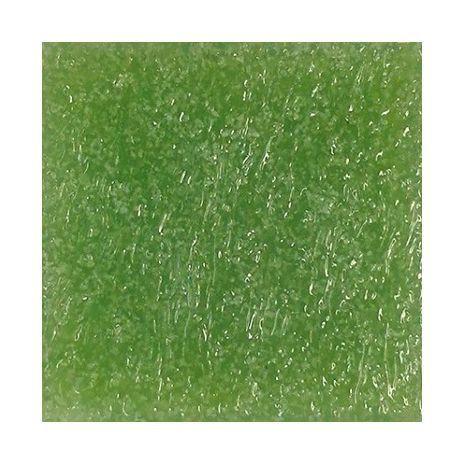 Murano G202 Light Green, 150 g
