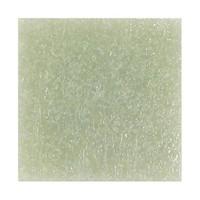 Murano G218 Ice, 150 g