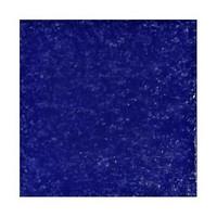Murano G233 Cobalt Blue, 150 g
