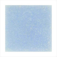 Murano G237 Light Blue, 150 g