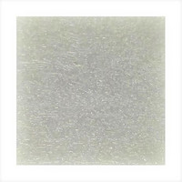 Murano G252 Light Grey, 150 g