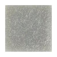 Murano G253 Misty Grey, 150 g