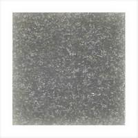 Murano G254 Smokey Grey, 150 g
