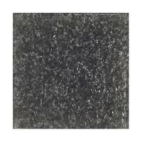 Murano G255 Dark Grey, 150 g