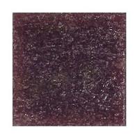 Murano G271 Lilac, 150 g