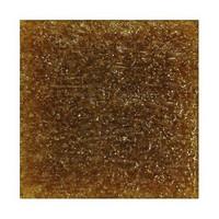 Murano G284 Caramel, 150 g