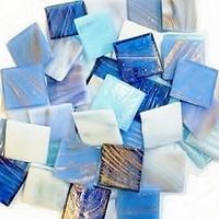 Joy-Deluxe, Blue Mix, 200 g