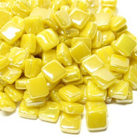 Ottoman, Pärlemor, Yellow Opal 50 g