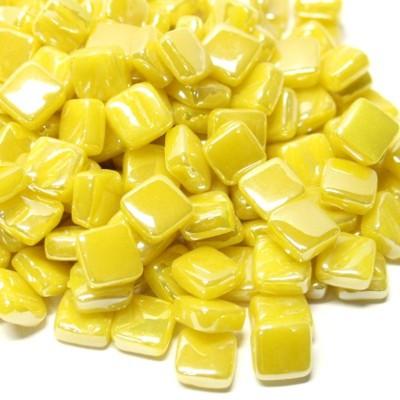 Ottoman, Helmiäinen, Yellow Opal 50 g