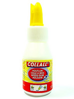 Collall, Woodglue lim 50 ml