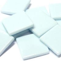 Pâte de Verre, Baby Aqua Blue 100 g
