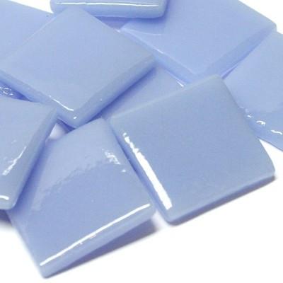 Pâte de Verre, Pale Blue 100 g