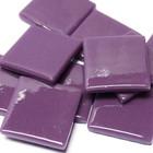 Pâte de Verre, Deep Purple 100 g