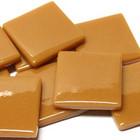 Pâte de Verre, Brown Sugar 100 g