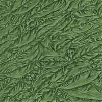 Van Gogh 5x10 cm, Green