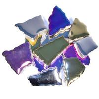 Flip Ceramic, Rainbow Deluxe, 750 g