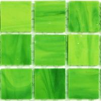 Green Tea, 25 palaa