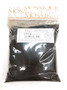 Grout, Black 250 g