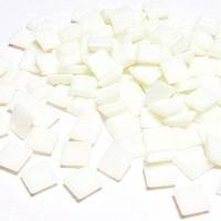 J10 White, 1 kg