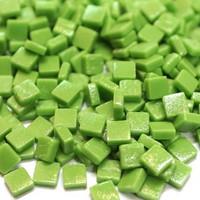 Ottoman, Matte, New Green, 50 g