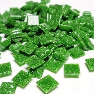 J33 Fir Green, 1 kg