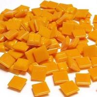 J51 Orange, 1 kg