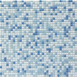 Ottoman, Splash, 289 tiles (4,75 €)
