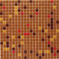 Turkish Blend, Gorge, 100 tiles