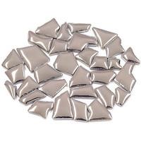 Mini Flip, Silver Deluxe, 100 g