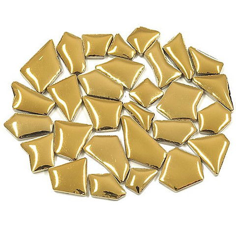 Mini Flip, Gold Deluxe, 100 g