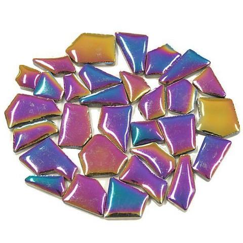 Mini Flip, Rainbow Deluxe, 100 g