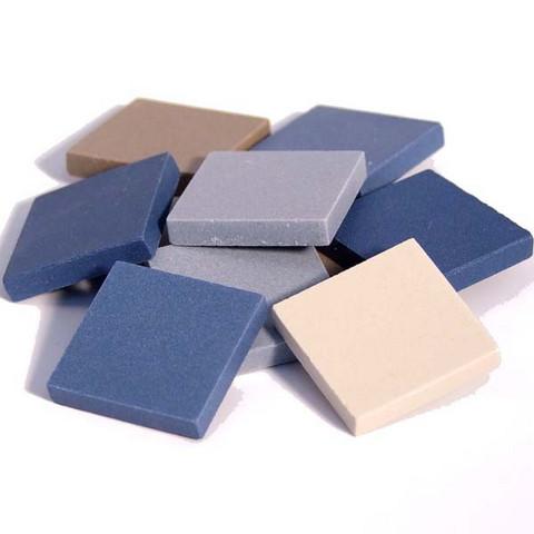 Ceraton, Blue Mix C92, 750 g