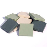 Ceraton, Green Mix C93, 750 g