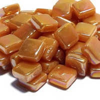 Ottoman, Pearlised, Toffee 200 g