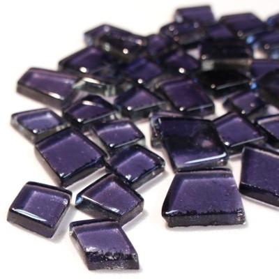 Palapelimosaiikki, Hardcore Ultraviolet, 100 g
