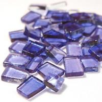 Puzzle Mosaic, Ambient Lavender, 100 g