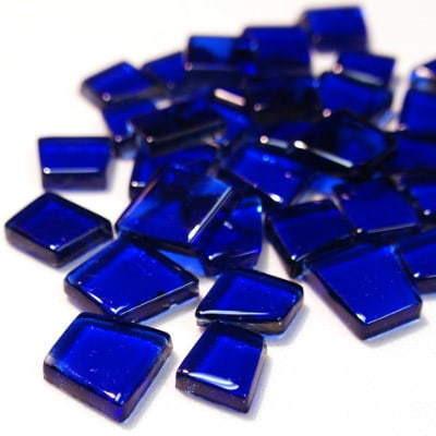 Puzzle Mosaic, R&B Cobalt, 100 g