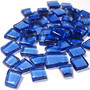 Puzzle Mosaic, Industrial Blue, 100 g