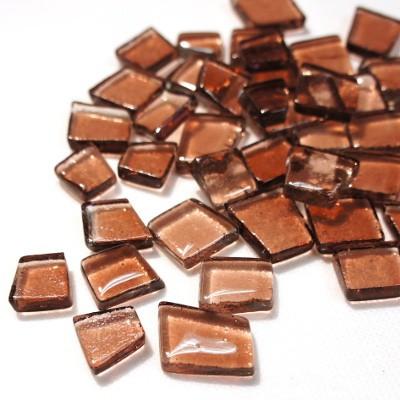 Palapelimosaiikki, Electronic Amber, 100 g