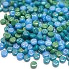 Lilliput Pärlor, Aqua Vitae, 50 g