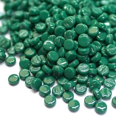Liliput Gems, Spruce Green, 50 g