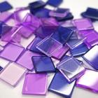 Acryl Mosaic, Violet, 50g