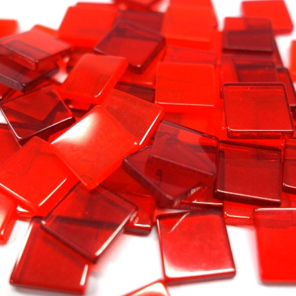 Acryl, Classical Red, 50g
