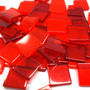 Acryl Mosaic , Classical Red, 50g