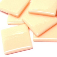 Pâte de Verre, Soft Blush 500 g
