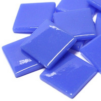 Pate de Verre, True Blue 500 g