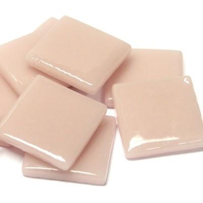 Pâte de Verre, Pale Pink 500 g