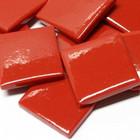 Pâte de Verre, Blood Red 500 g