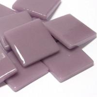 Pâte de Verre, Lilac 500 g