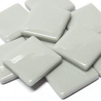Pâte de verre, Pale Grey 500 g